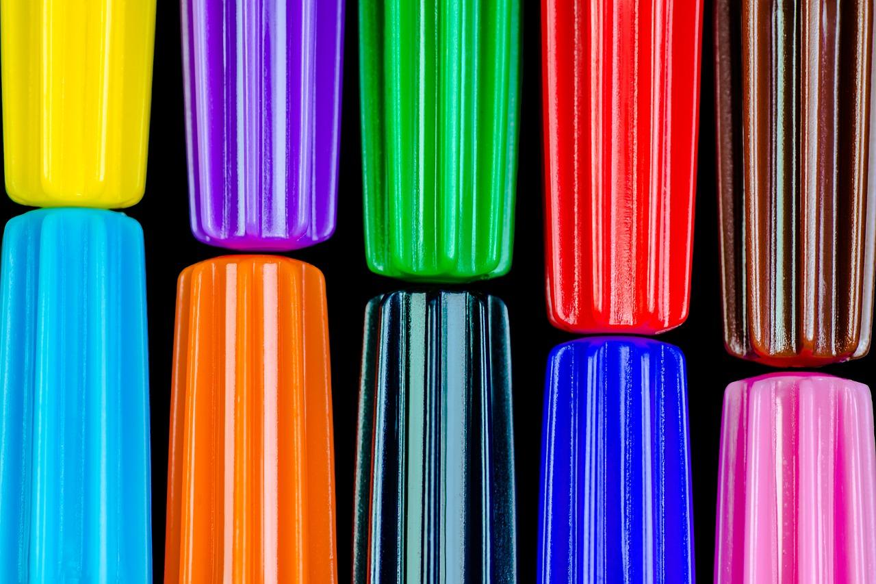 colored-pencils-175263_1280