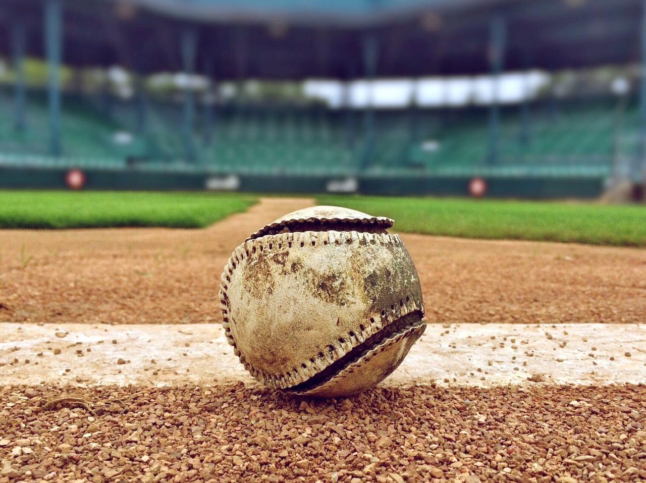 baseball-1091211_1280